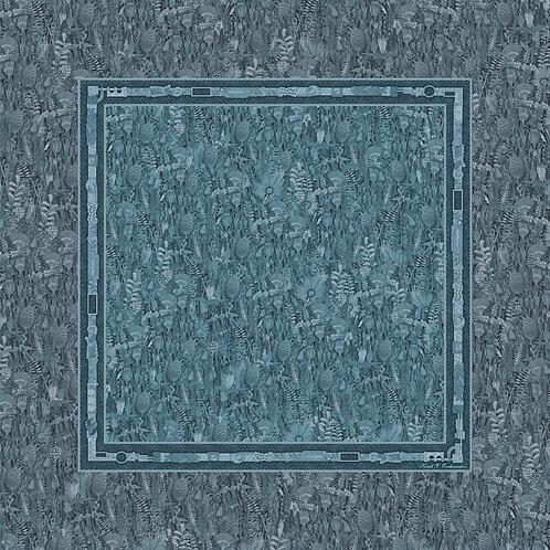 100 shades of Grey