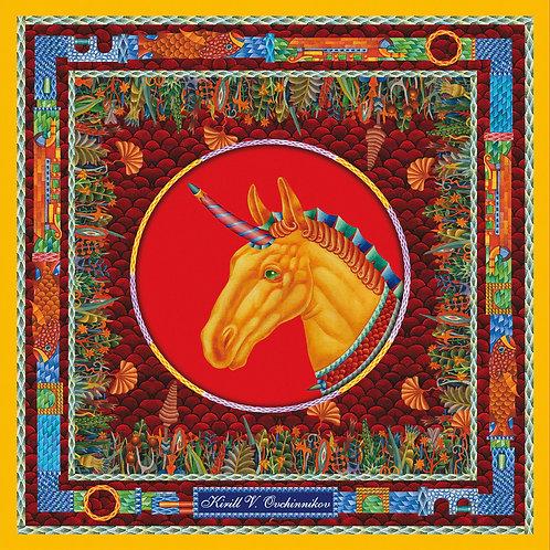 Unicorn 05