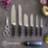 post-product-forged-cutlery-collection-u