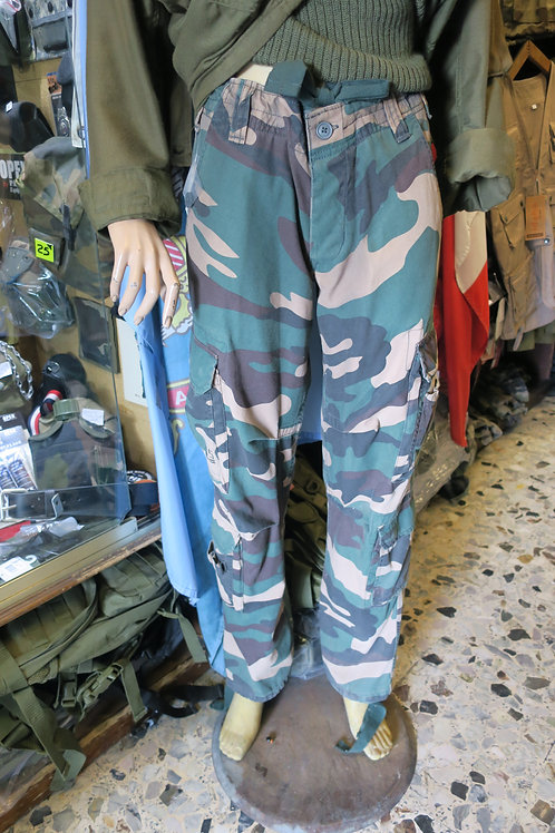 Pantalon Korps CE