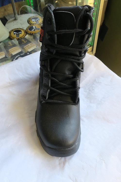 chaussure echo