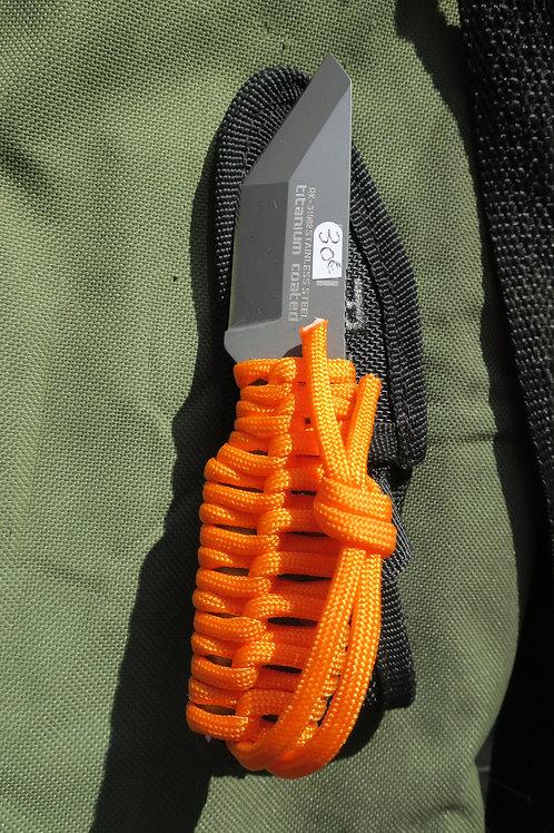petit couteau