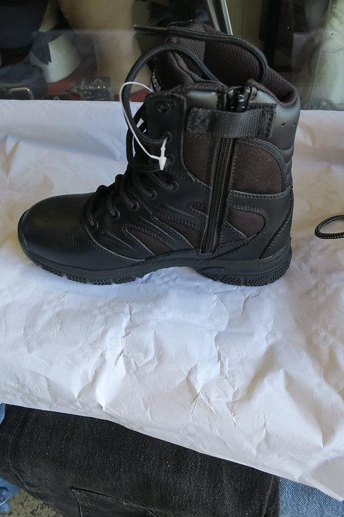chaussure swat