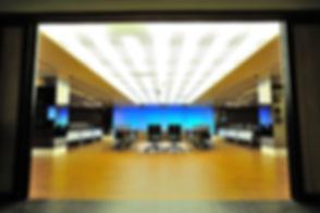 社資中心會議室.JPG