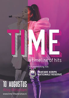 time poster1.jpg
