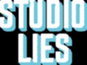 logo 2019 wit-blauw.png