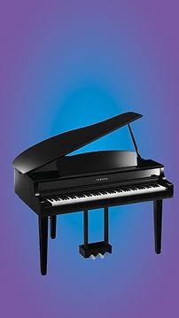 muziekinstrument3.jpg