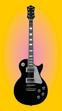 muziekinstrument.jpg