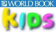 worldbookkids-300x174.png