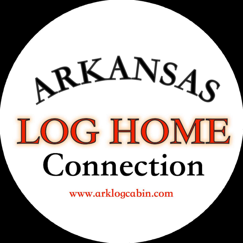 Arkansas Log Home Connection - Arkansas log cabins