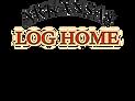 Arkansas Log Homes, Honest Abe Log Homes