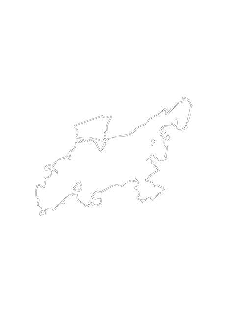 Islands-01.jpg