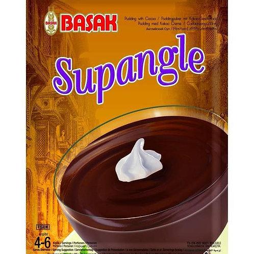 Basak Supangle  155GR