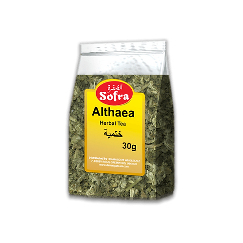 Sofra Althea 30g