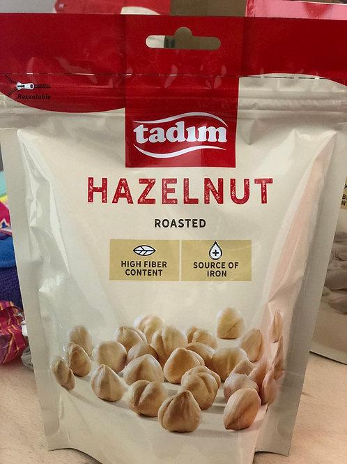 Tadim Hazelnut 200gr