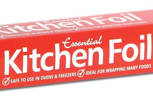 Kitchen Foil 5M
