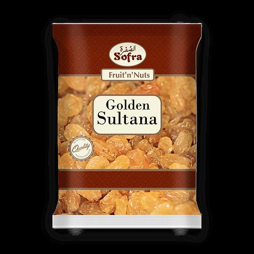 Sofra Golden Sultana 500G