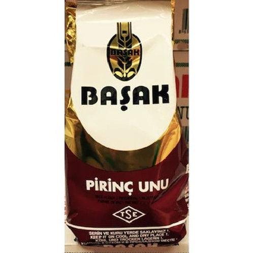 Basak Rice Flour 250GR
