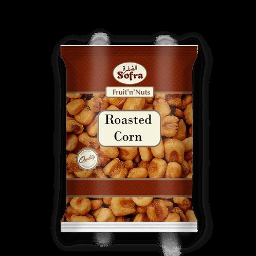 Sofra Roasted Corn 130G