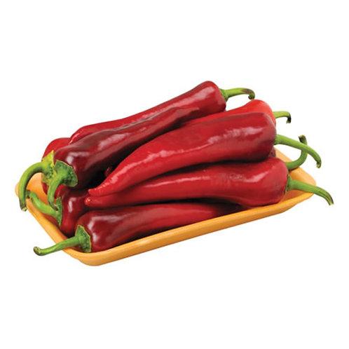 Red Capya Pepper 500 Gr