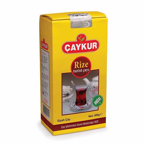 Caykur Rize Tea 500g