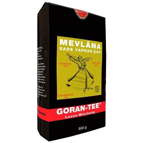 Mevlana Goran Tea 500g