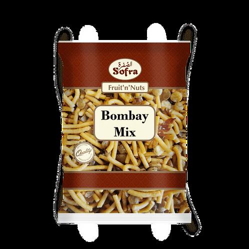 Sofra Bombay Mix 150G