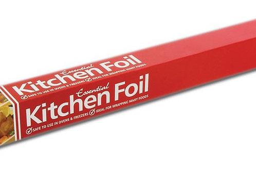 Kitchen Foil 10M