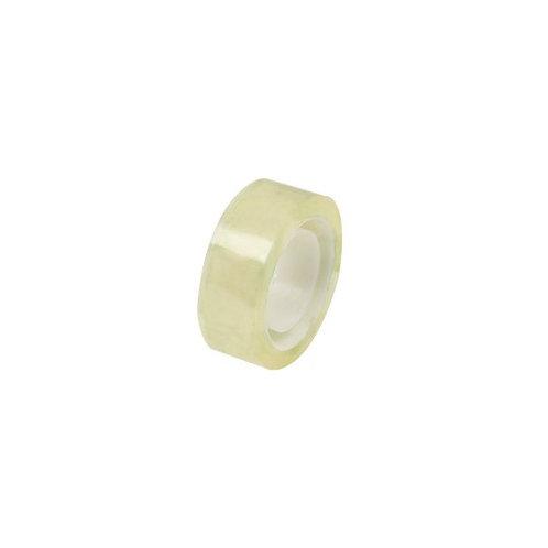 GSD Small Sellotape