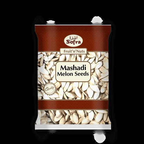 Sofra Mashadi Melon Seeds 150G