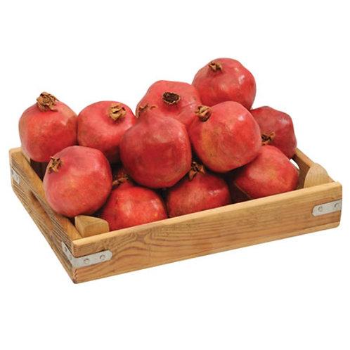 Pomegranate Each