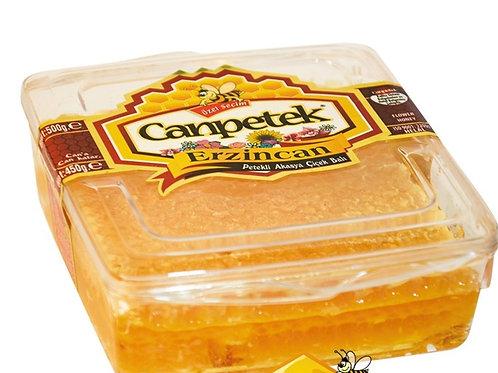 Canpetek Petek Honey 430GR