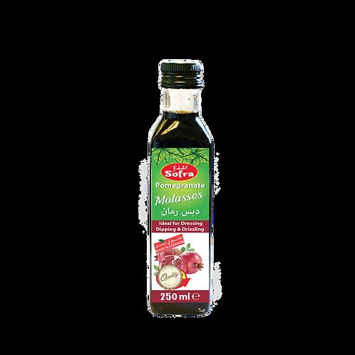 Sofra Pomegranate Molasses 250ML