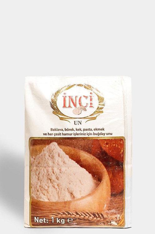 Inci Flour 1KG