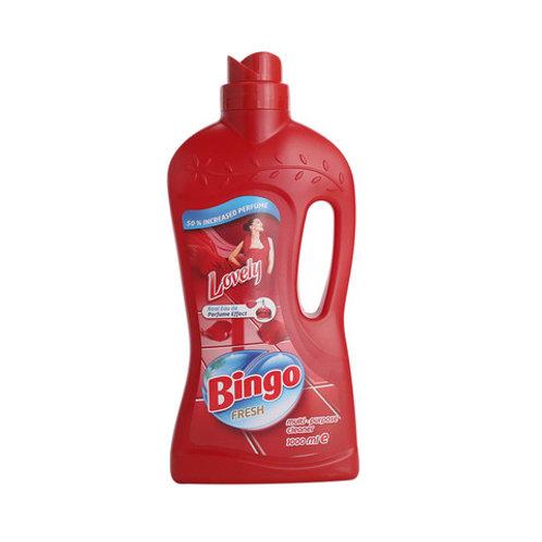 Bingo Fresh Lovely 1000ml