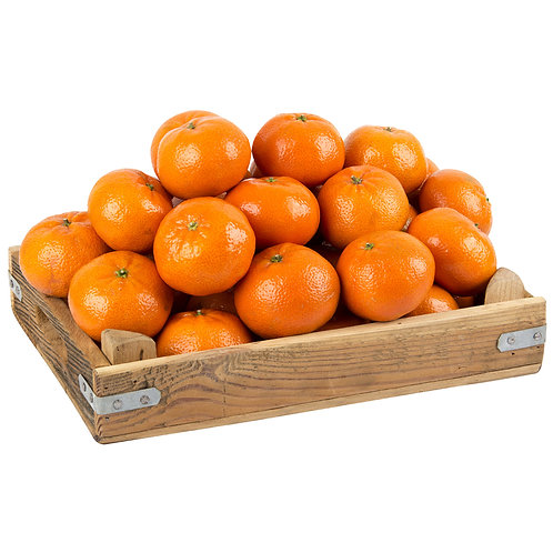 Clementines 500 Gr