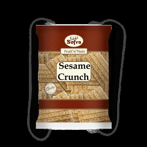 Sofra Sesame Crunch 100G