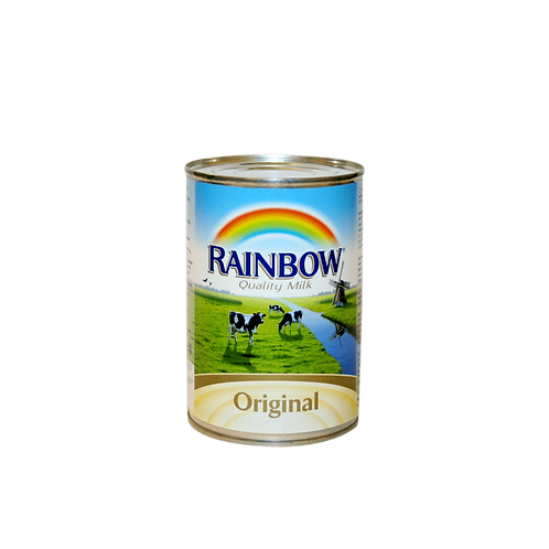 Rainbow Original 410g