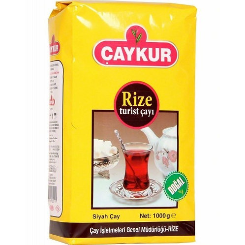 Caykur Rize Tea 1kg