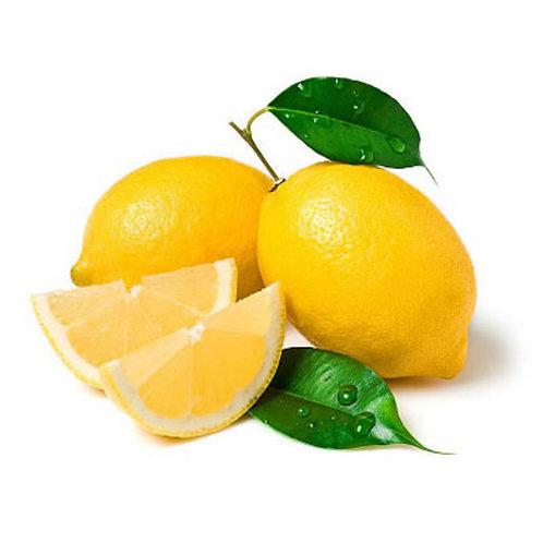 Lemon 3 Pcs