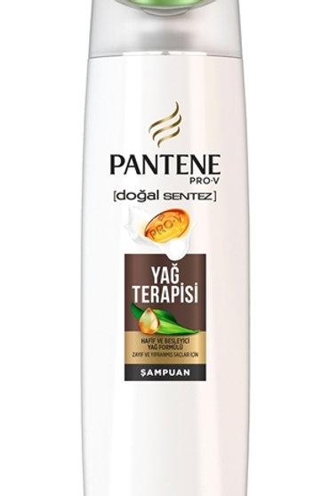 Pantene Shampoo Yag Terapisi