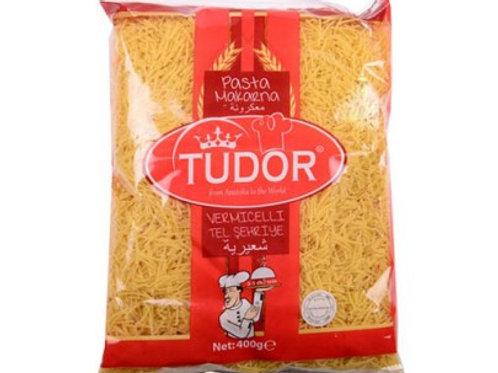 Tudor Pasta Vermicelli  400G
