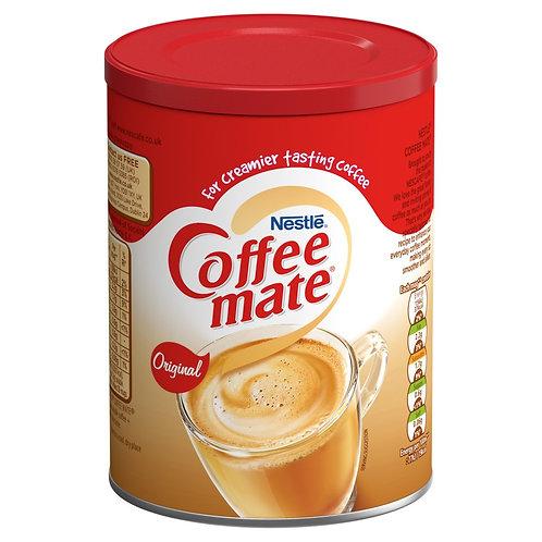 Nestle Coffee Mate Original 200 Gr