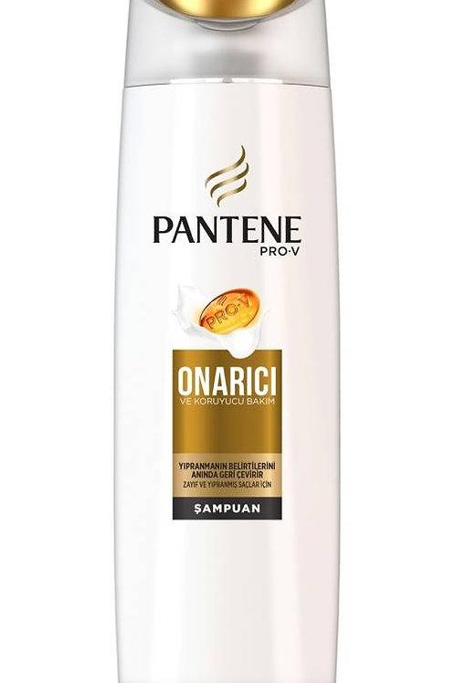 Pantene Shampoo Onarici 500ml
