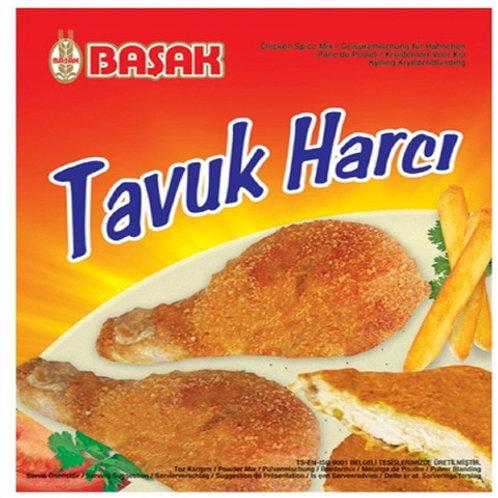 Basak Chicken Spice Mix 80GR