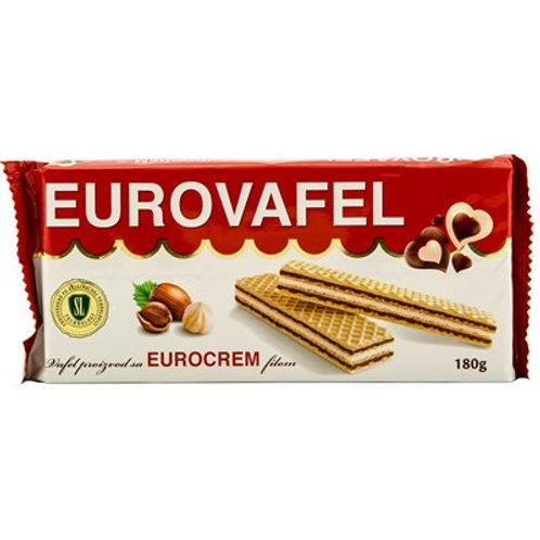 Takovo Euro Wafers 180 Gr