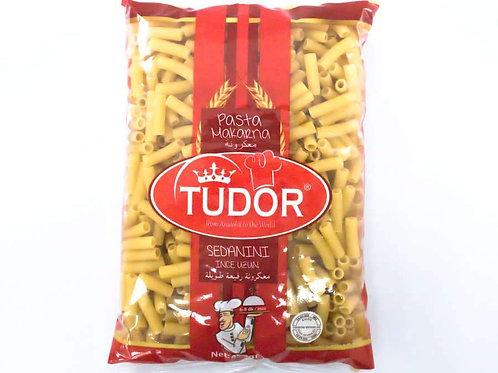 Tudor Pasta Sedanini (Ince - Uzun) 400G
