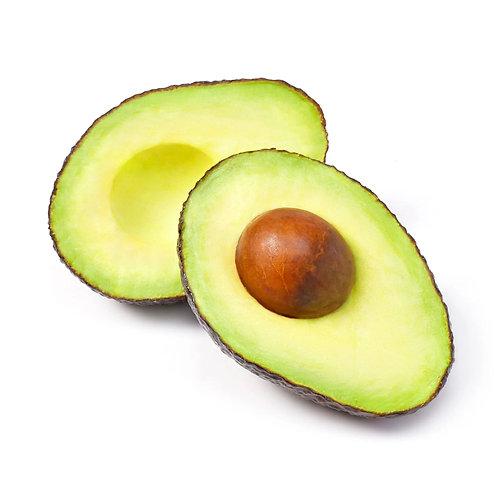 Avocado 1 Pcs