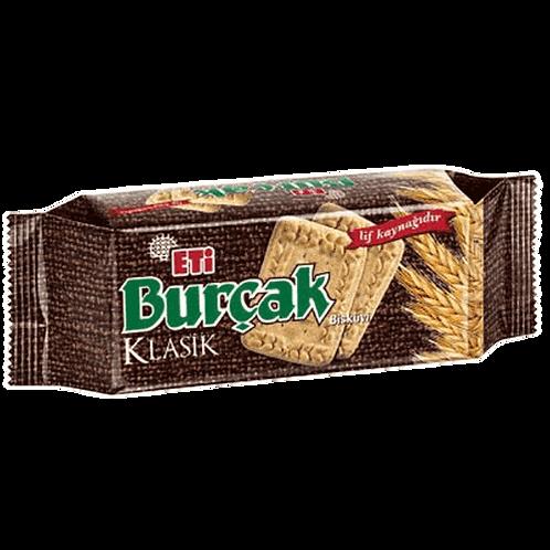 Eti Burcak Biscuit 131GR