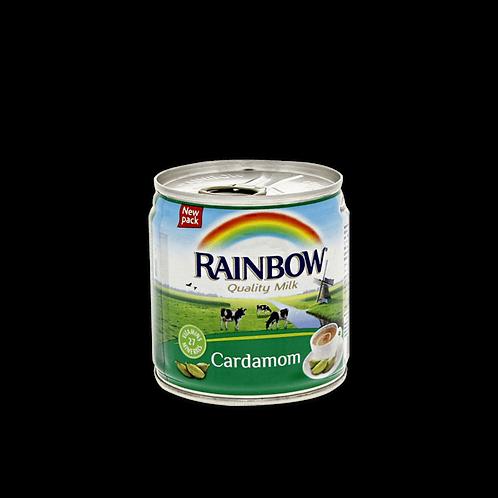 Rainbow Cardamom 170g